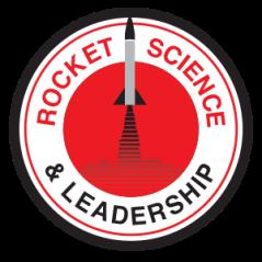 Rocket Science Leadership