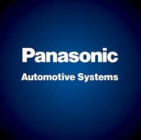 panasonic-automotive-systems-company-squarelogo-1423602906654